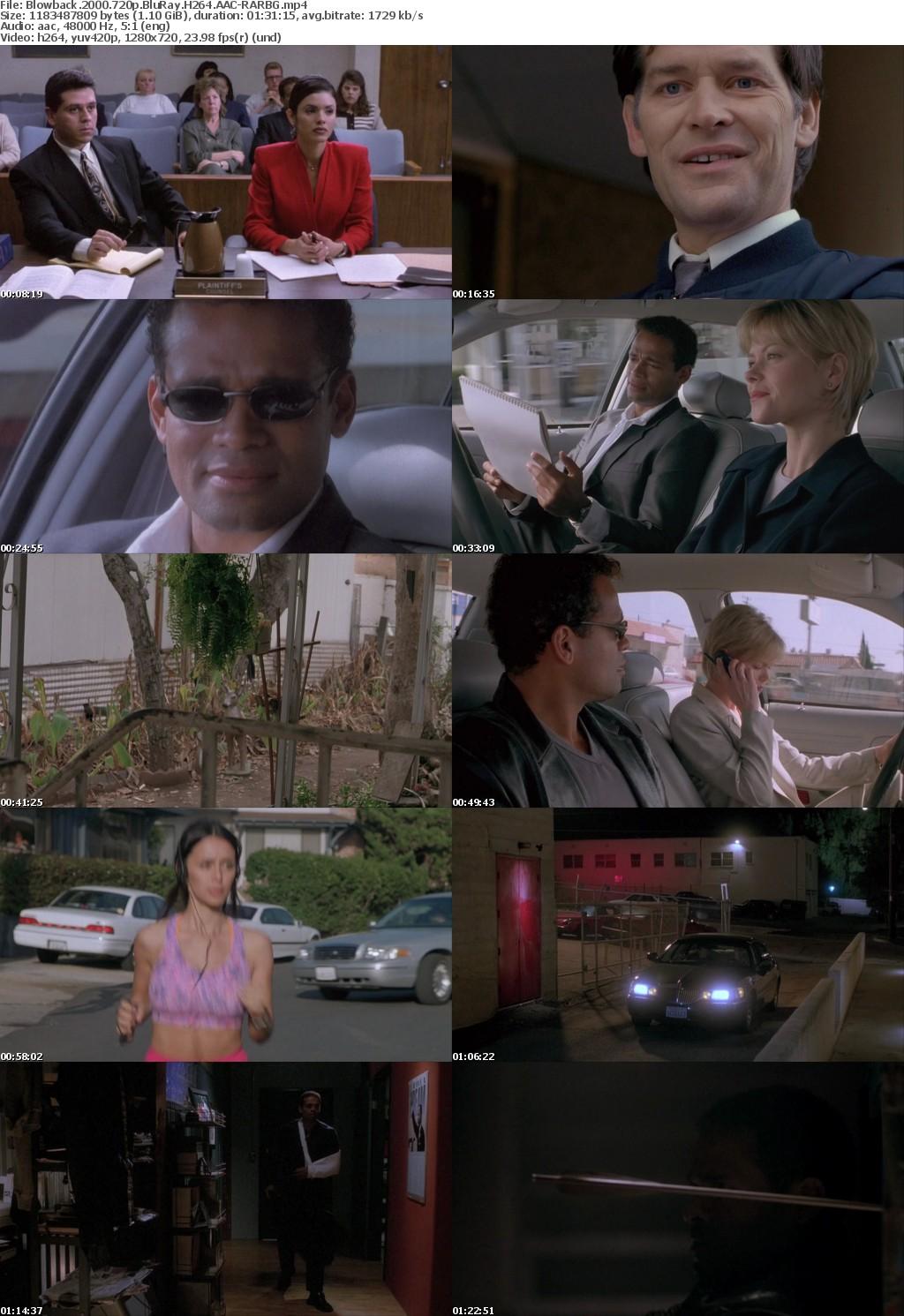 Blowback (2000) 720p BluRay H264 AAC-RARBG