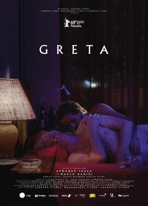 Greta 2019 1080p WEB-DL H264 AC3-EVO