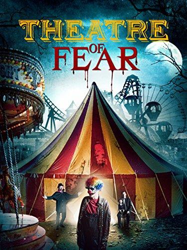 The Midnight Horror Show 2014 1080p BluRay H264 AAC-RARBG