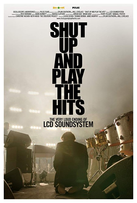 Shut Up and Play the Hits (2012) 720p BluRay H264 AAC-RARBG
