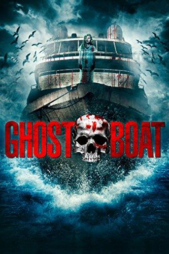 Ghost Boat 2014 1080p BluRay H264 AAC-RARBG