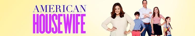 American Housewife S03E22 The Dance 720p AMZN WEB-DL DDP5 1 H 264-NTb
