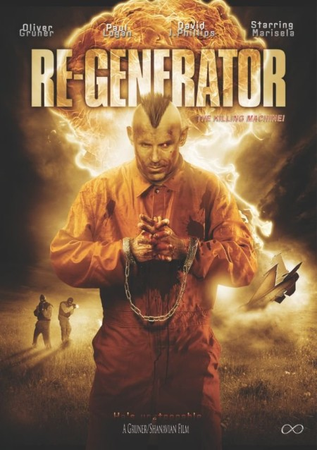 Re-Generator (2010) 720p BluRay H264 AAC-RARBG