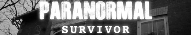 Paranormal Survivor S04E04 Uninvited Evil 720p HDTV x264-CRiMSON