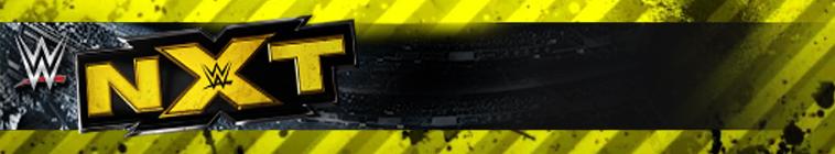 WWE NXT 2019 05 15 720p WEB h264-ADMIT