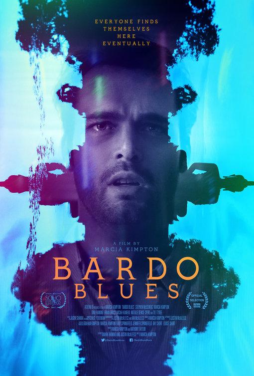 Bardo Blues 2017 HDRip AC3 x264-CMRG[TGx]