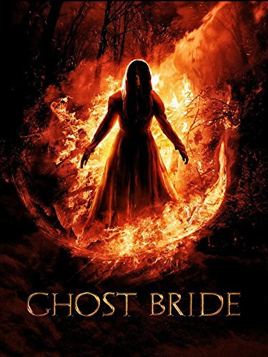 Ghost Bride 2013 1080p BluRay H264 AAC-RARBG