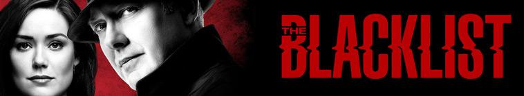 The Blacklist S06E22 Robert Diaz 720p AMZN WEB-DL DDP5 1 H 264-NTb