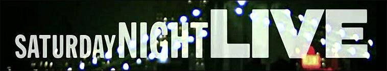 Saturday Night Live S44E21 Paul Rudd 480p x264-mSD