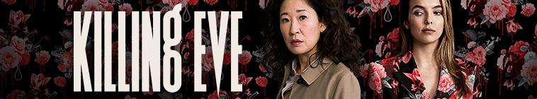Killing Eve S02E07 720p HDTV x264-LucidTV
