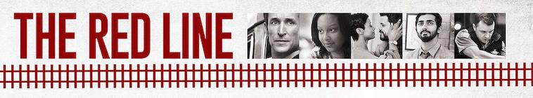 The Red Line S01E07E08 HDTV x264-LucidTV