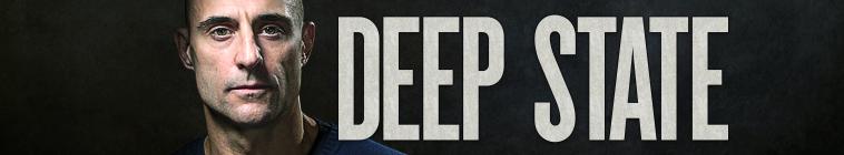 Deep State S02E04 720p WEB h264-TBS