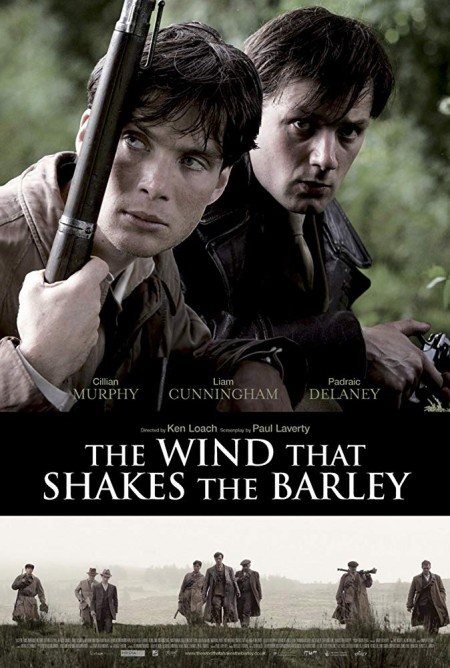 The Wind that Shakes the Barley 2006 720p x264 Jassy