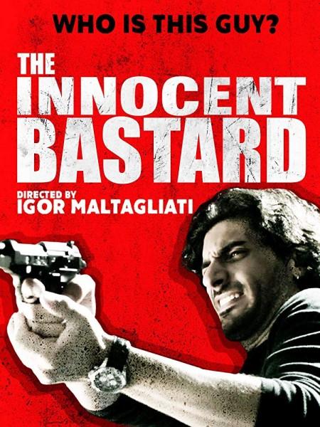 The Innocent Bastard (2016) WEBRip x264-ASSOCiATE