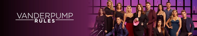 Vanderpump Rules S07E24 iNTERNAL 480p x264-mSD