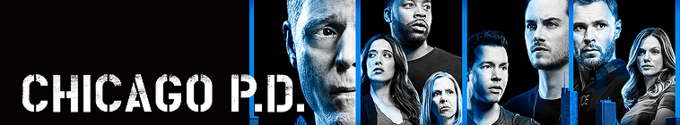 Chicago PD S06E22 HDTV x264-KILLERS