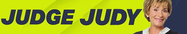 Judge Judy S23E210 Dance Business Fair HDTV x264-W4F