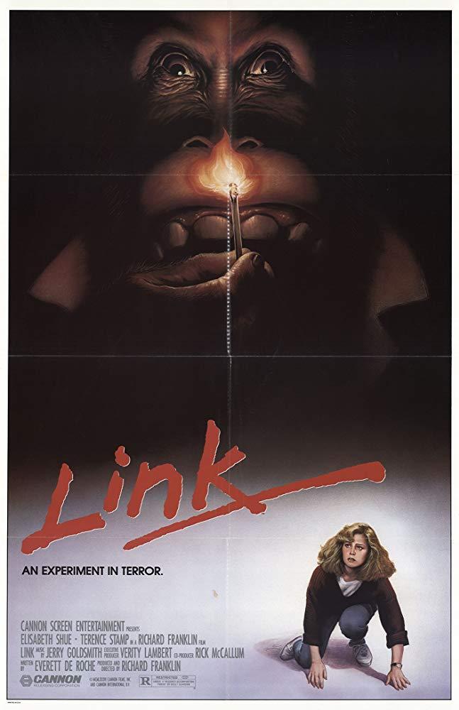 Link 1986 720p BluRay x264-SNOW