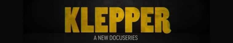 Klepper S01E03 UNCENSORED 1080p WEB x264-TBS