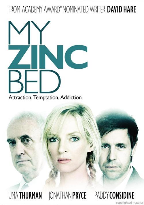 My Zinc Bed 2008 1080p WEBRip x264-RARBG