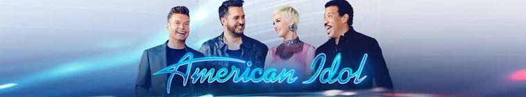 American Idol S17E19 Season Finale HDTV x264-CRiMSON