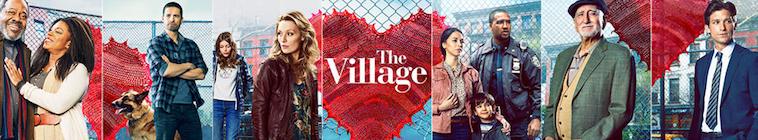 The Village 2019 S01E10 720p WEB H264-AMCON