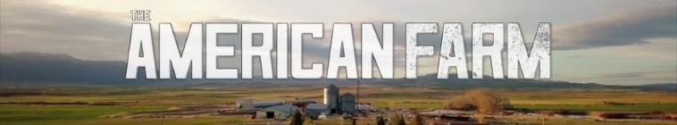 The American Farm S01E07 Make Or Break 720p HDTV x264-CRiMSON