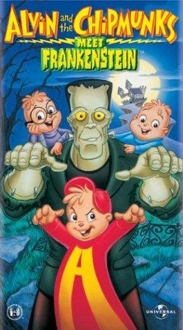 Alvin and the Chipmunks Meet Frankenstein 1999 1080p BluRay H264 AAC-RARBG