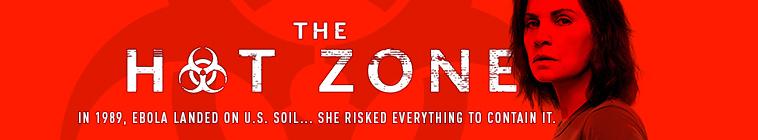 The Hot Zone S01E01 WEBRip x264-TBS