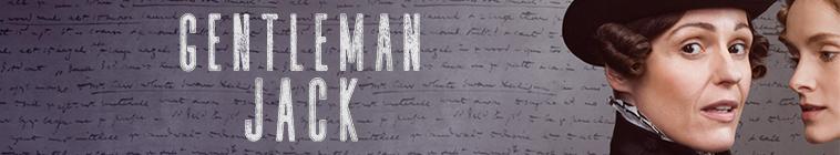 Gentleman Jack S01E06 720p WEBRip x264-TBS