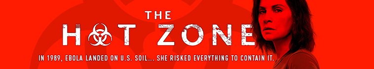 The Hot Zone S01E01 Arrival 1080p AMZN WEB-DL DDP5 1 H 264-NTG