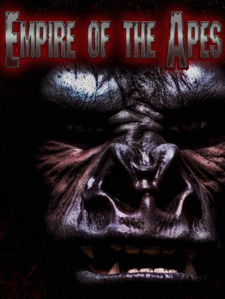 Empire of the Apes 2013 WEB x264-ASSOCiATE