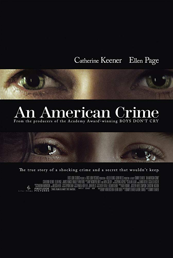 An American Crime 2007 720p BluRay x264-x0r
