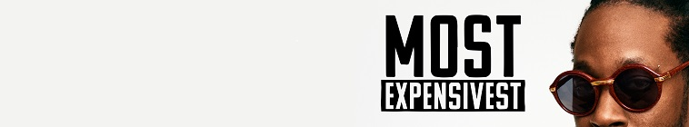 Most Expensivest S03E01 Digi Sex 480p x264-mSD