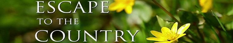 Escape to the Country S16E54 HDTV x264-DOCERE