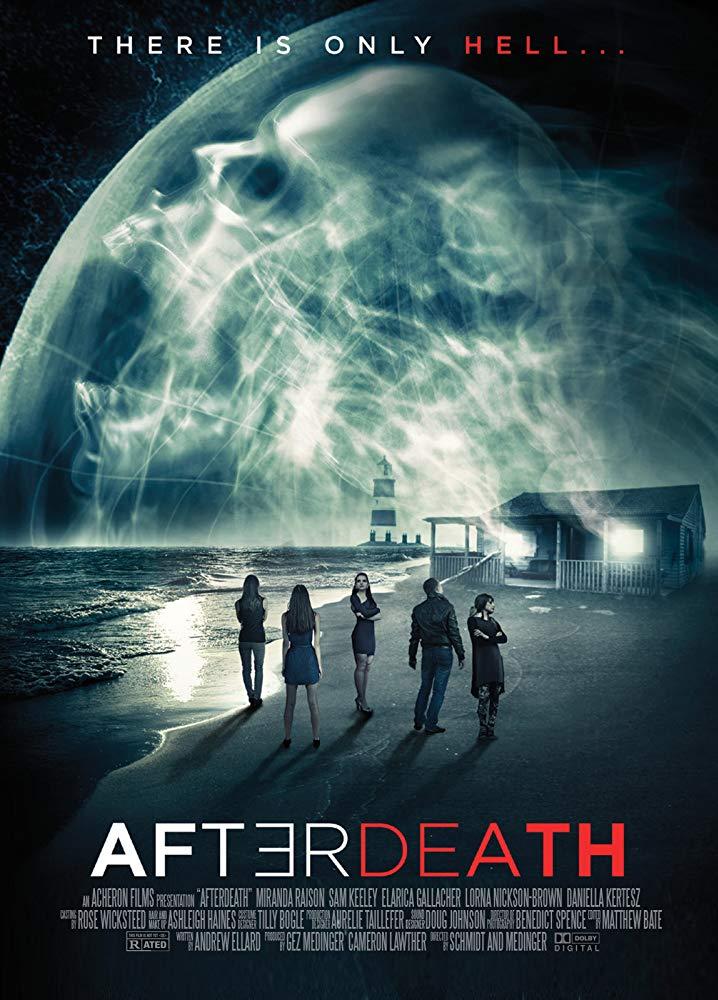 AfterDeath 2015 720p BluRay H264 AAC-RARBG