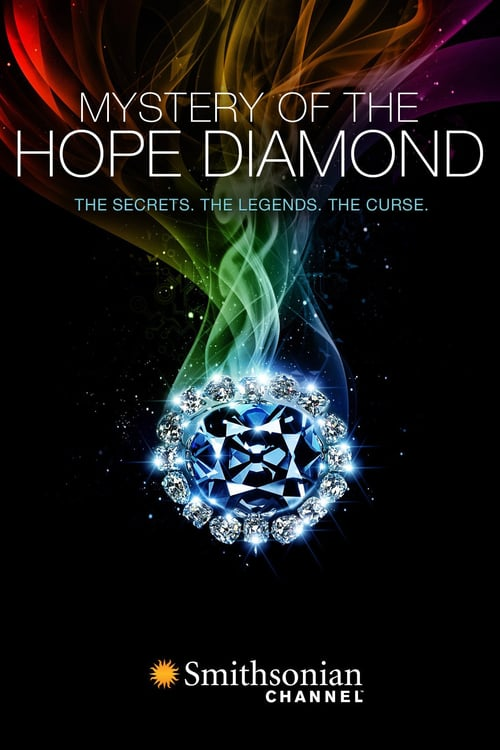mystery of the hope diamond 2010 web h264-underbelly