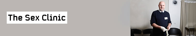 The Sex Clinic S01E06 720p WEB h264-LiGATE