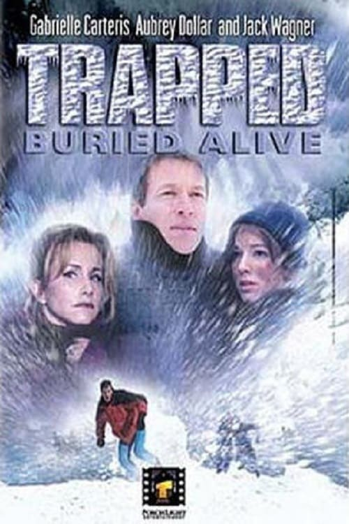 Trapped Alive 1988 RESTORED BDRip x264-SPOOKS