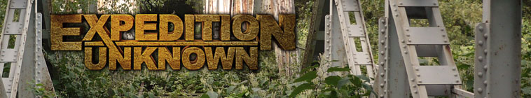 Expedition Unknown S07E08 The Hunt for the Golden Owl 480p x264-mSD