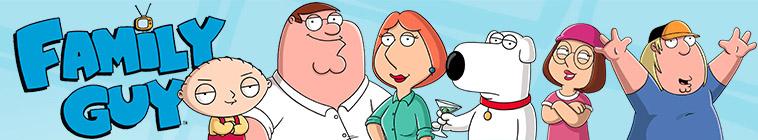 Family Guy S17E20 720p WEB x264-TBS