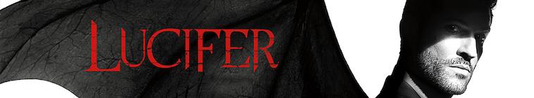 Lucifer S04E05 REPACK 720p NF WEBDL H264-ETRG