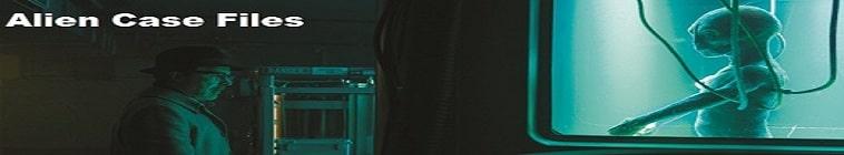 Alien Case Files S01E06 480p x264-mSD
