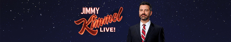 Jimmy Kimmel 2019 06 10 Game Night 5 480p x264-mSD