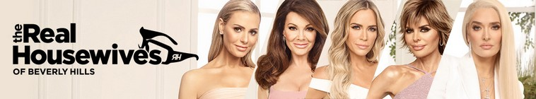 The Real Housewives of Beverly Hills S09E18 WEB x264-TBS