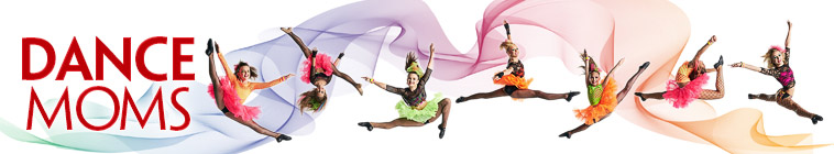 Dance Moms S08E03 480p x264-mSD