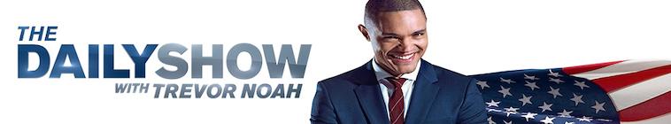 The Daily Show 2019 06 12 Tessa Thompson EXTENDED 720p WEB x264-TBS