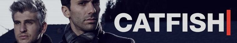 Catfish The TV Show S07E29 480p x264-mSD