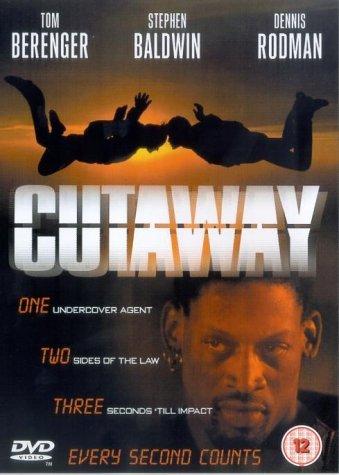 Cutaway 2000 WEBRip x264-ION10
