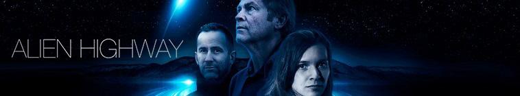 Alien Highway S01E01 Legend of the Skinwalker 480p x264-mSD